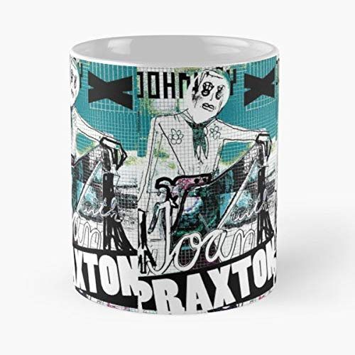 Beach Soccer Happy Tattoo - Funny Gifts For Men And Women Gift Coffee Mug Tea Cup White 11 Oz The Best Gift Holidays.