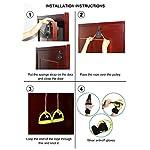 REAQER-Shoulder-Pulley-Fisioterapia-Spalla-puleggia-per-Esercizio-e-la-prevenzione-degli-infortuni-e-la-Riabilitazione-per-Allenamento-Home-Fitness-Fisioterapia-Riabilitazione-rafforzamento