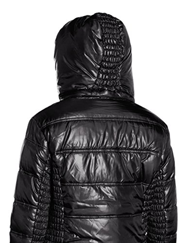 Pour Femmes Ski Koleen Northland Black Veste Femme De Alpin Hqbqwt4z nZvSOUa