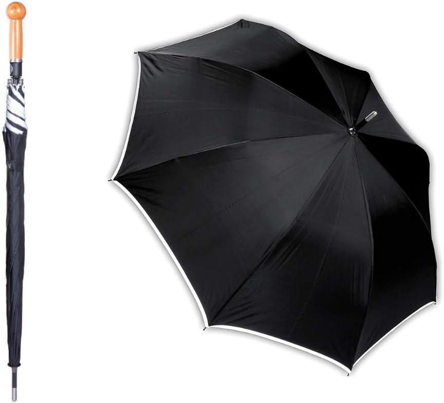 Sicherheits-Regenschirm