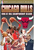 Nba Champions 1997: Chicago Bulls [DVD] [Import]