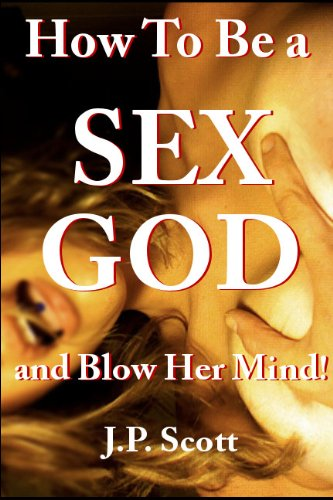 How to be a sex god pics 61