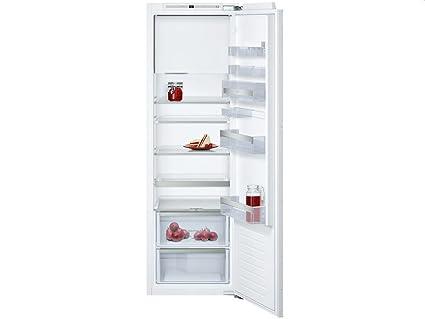 Auto Einbau Kühlschrank : Tipps ratschläge ideen wohnwagen kühlschrank letzter teil