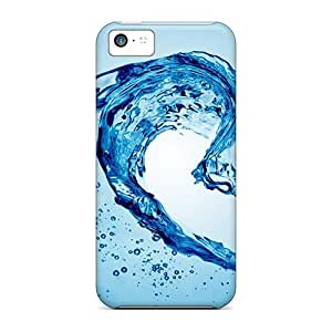 Popular Jesussmars New Style Durable Iphone 5c Case (RHmuKjF7912UHaXd) by mcsharks