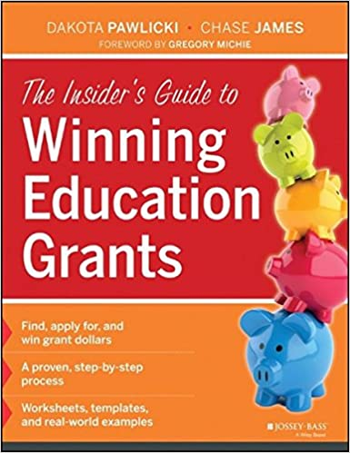 Free Worksheets education com free worksheets : The Insider's Guide to Winning Education Grants: Dakota Pawlicki ...