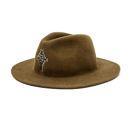 Zara Men Panama Hat be13966b11b