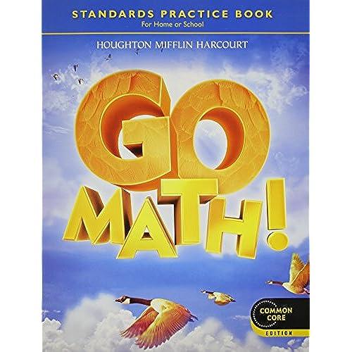 4th Grade Textbooks: Amazon.com