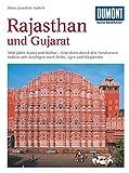 DuMont Kunst-Reiseführer Rajasthan und Gujarat