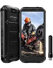 Blackview BV9500 Pro Smartphone & BV1000 Telefono Movil