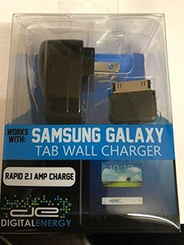 Samsung Galaxy Tab Cargador