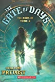 The Gate of Days (The Book of Time 2)