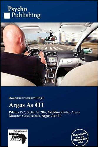 Amazon   Argus as 411     Auto...