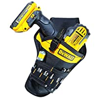 Deals on DEWALT DG5120 Heavy-duty Drill Holster