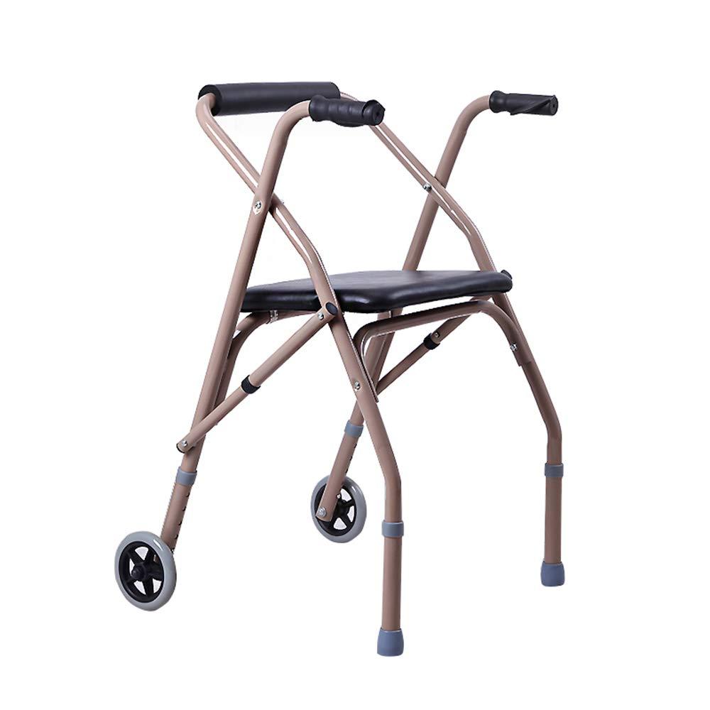 【ギフト】 可動式折り畳み式歩行補助、車椅子付きシート、多機能ノンスリップ4足杖、高齢者用 B07KXHTDRN/運動性の低下した人用 B07KXHTDRN, 北橘村:b5ad7314 --- a0267596.xsph.ru