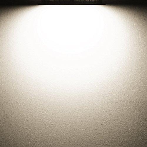 Round Ceiling Light,Hann Ultra-thin Recessed Downlight