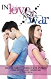img - for In Love and War book / textbook / text book
