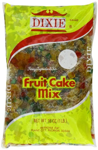 Cake Mix Bag, 16 Ounce ()
