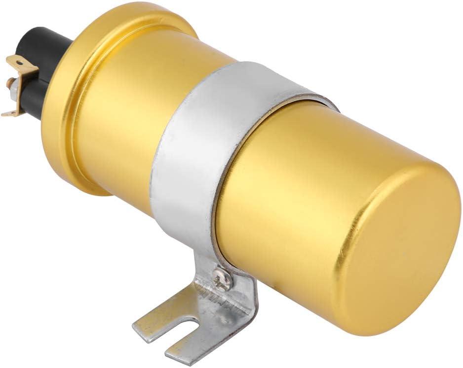 norme de haute performance de bobine dallumage de ballast non pour la bobine dallumage de sports de 12v DLB105 Bobine dallumage de 12v