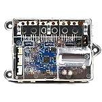 51qa9f5Te8L. SS150 myBESTscooter - Centralina Scheda Madre per Monopattino Elettrico Xiaomi M365 PRO