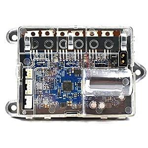 51qa9f5Te8L. SS300 myBESTscooter - Centralina, Scheda Madre per Monopattino Elettrico Xiaomi M365/Pro