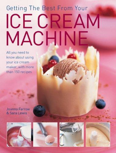 eb ice machine - 4