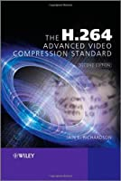 The H.264 Advanced Video Compression Standard, 2nd Edition Front Cover