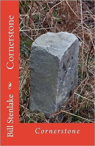 Book Cornerstone