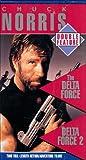 Assassination/Death Wish 4 [VHS]