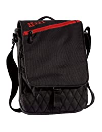 Ogio Module Sleeve Ipad / Tablet Carrier / Bag (2.8 Litres) (One Size) (Black/Red)