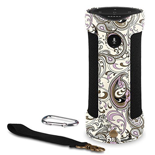 Fintie Carrying Case Amazon Tap