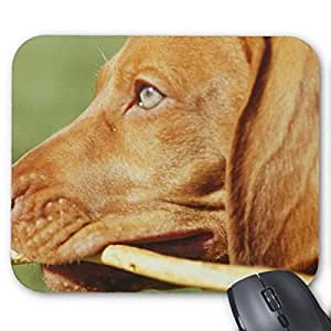 Brian114 Custom Life Is Flowers Anti Slip Comfort Gaming Mouse Pad - Durable Office Accessory Gift