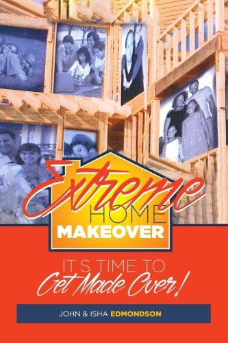 Farthest Home Makeover: It's Time to Get Made Over