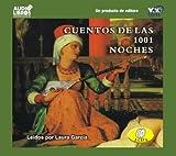 El Cuento de las 1001 Noches (Spanish Edition)
