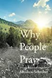 Bargain eBook - Why People Pray