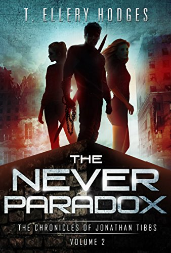 Download PDF The Never Paradox