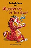img - for Dudley & Beanz Book II: Mysteries of the East book / textbook / text book