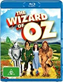 The Wizard of Oz [Judy Garland[[2 Disc Edition] [Import - Australia]