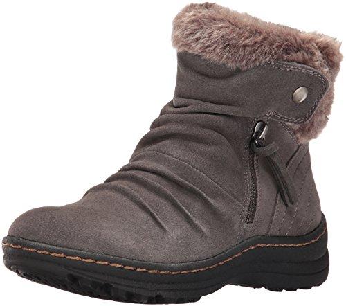 BareTraps Womens Bt Amelya Snow Boot