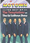 The Best Of The Temptations On The Ed...