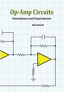 op amps for everyone bruce carter ron mancini 9780128116487 rh amazon com Operational Amplifier Tutorial PDF Operational Amplifier Circuits
