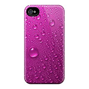 Premium Phone Cases For Iphone 6/cases Covers Awesome Cases Covers Compatible With Iphone 6