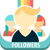 5,000 Followers for Instagram