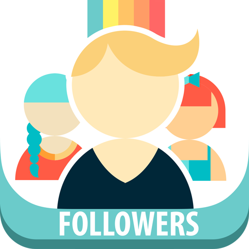 how to download followers from instagram