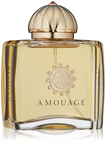 AMOUAGE Beloved Women's Eau de Parfum Spray, 3.4 fl. oz.