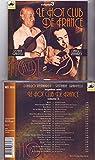 Hot Jazz: Le Hot Club de France, Vol. 3