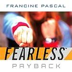 Payback | Francine Pascal