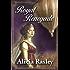 Royal Renegade, a Traditional Regency Romance Novel (Regency Escapades Book 1)