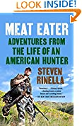 #9: Meat Eater: Adventures from the Life of an American Hunter