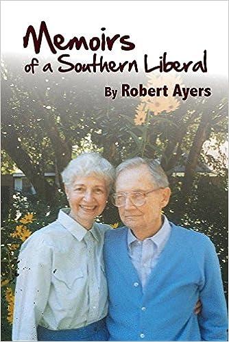 Robert Ayers Kids