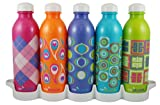 Reduce WaterWeek Cardigan 5 bottle set 16oz